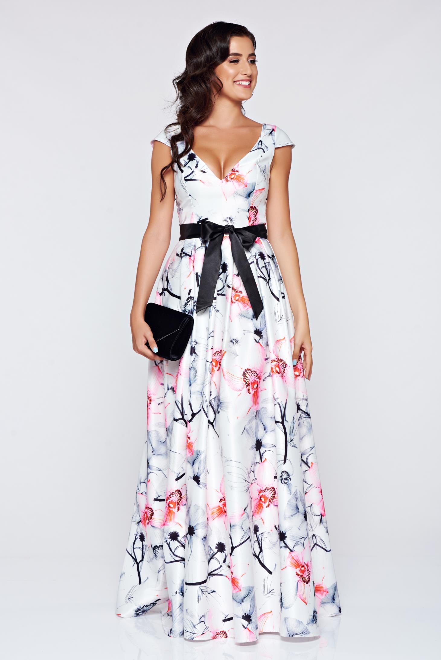 artista-white-elegant-dress-with-a-cleavage-push-u-S028868-1-305746.jpg 55b19d39baff0
