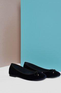 Top Secret S029754 DarkBlue Shoes