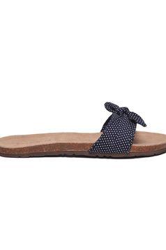 Top Secret S029793 DarkBlue Shoes