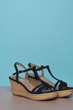 Top Secret S029899 DarkBlue Shoes