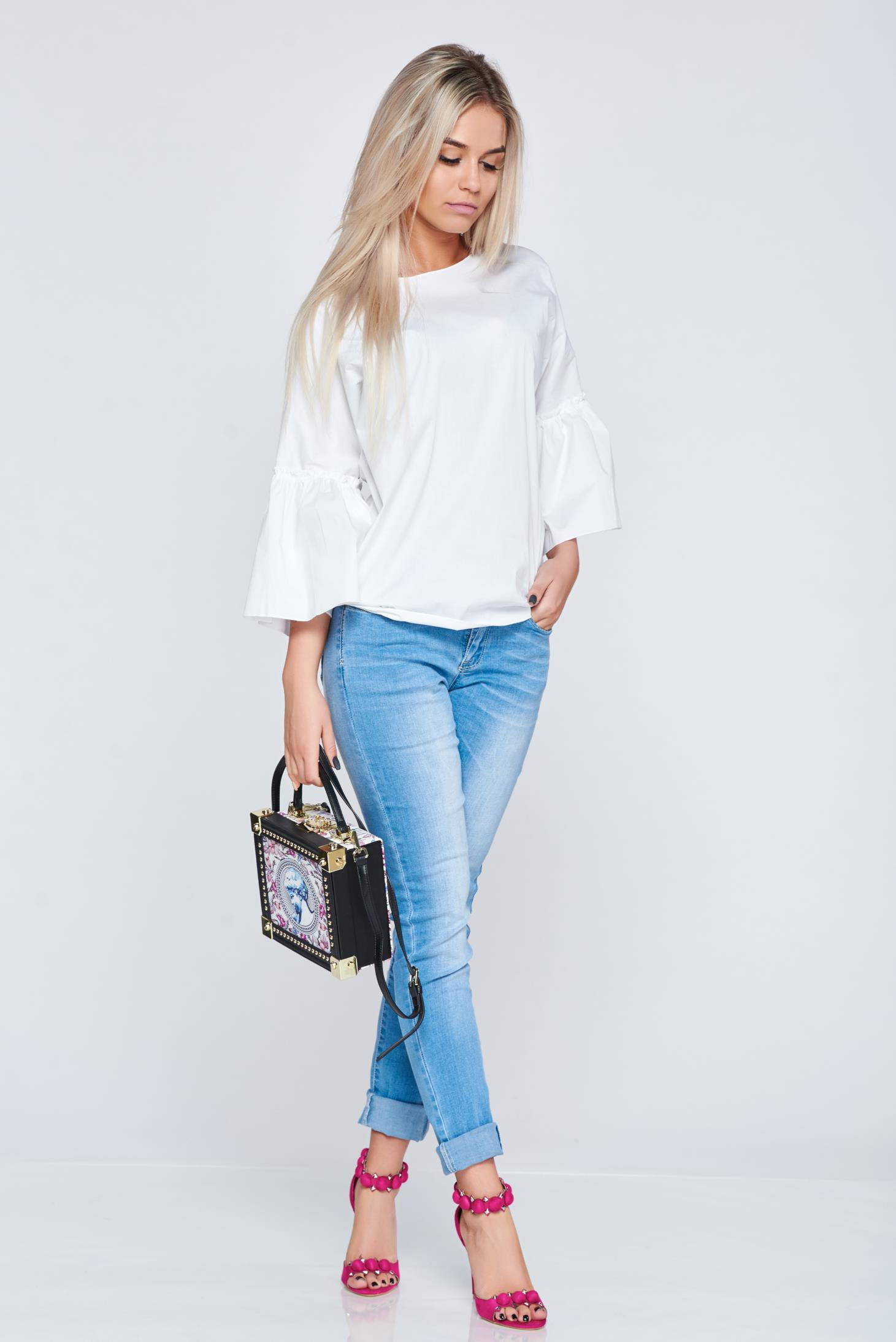 7b769d301c36f0 prettygirl-white-cotton-casual-women`s-blouse-with-S029998-1-293357.jpg