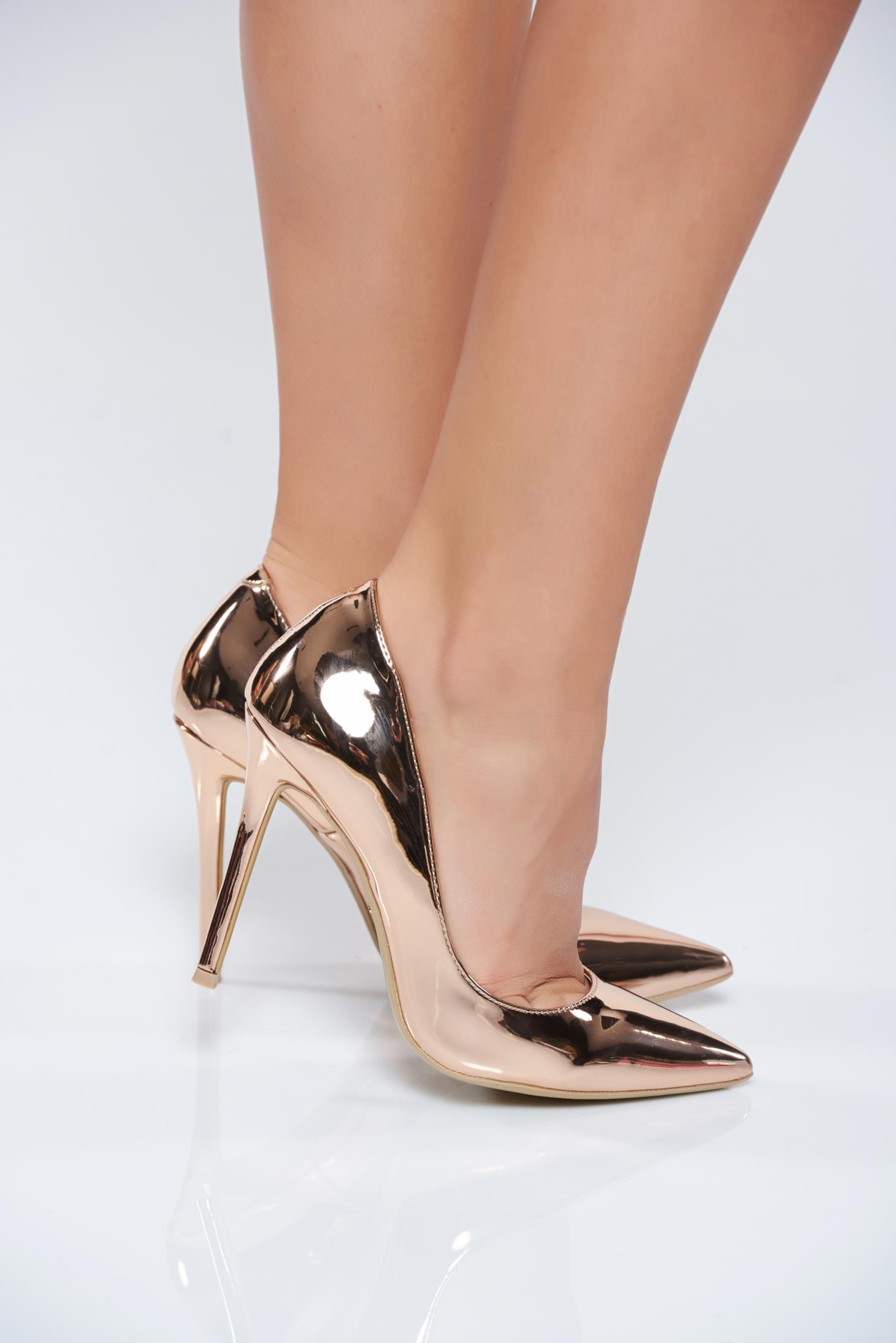 3ca4c50a7d0 elegant-high-heels-rosa-stiletto-shoes-metallic-as-S030702-3-297380.jpg