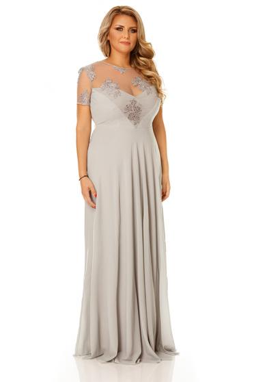 Godmother Dress for Wedding