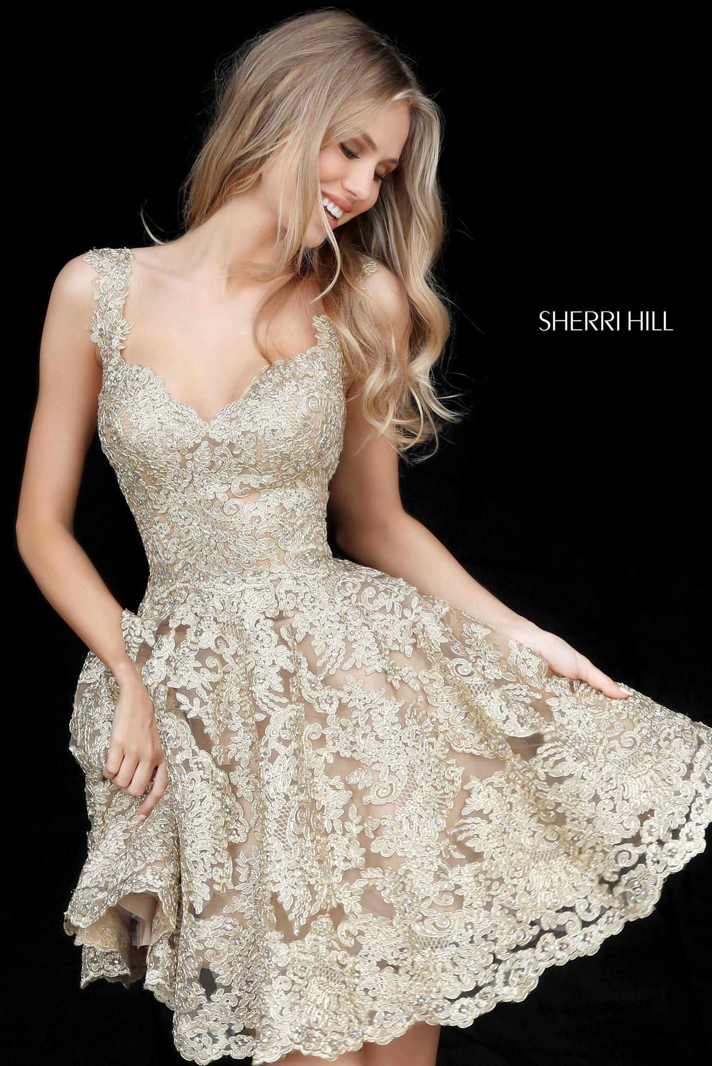7735689035a sherri-hill-51521-gold-dress-S032296-3-315112.jpg