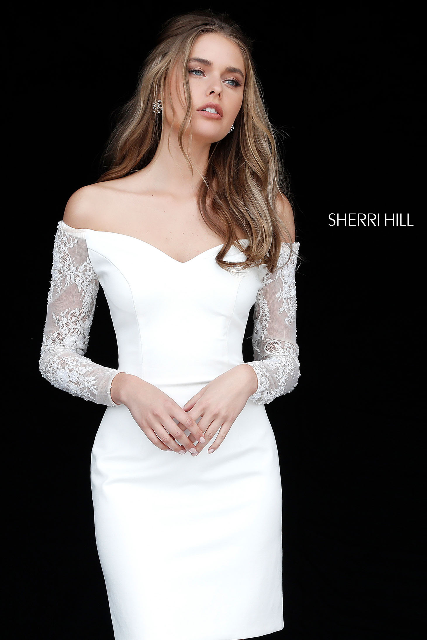 a8463c1ce0 sherri-hill-51361-white-dress-S032221-3-315514.jpg