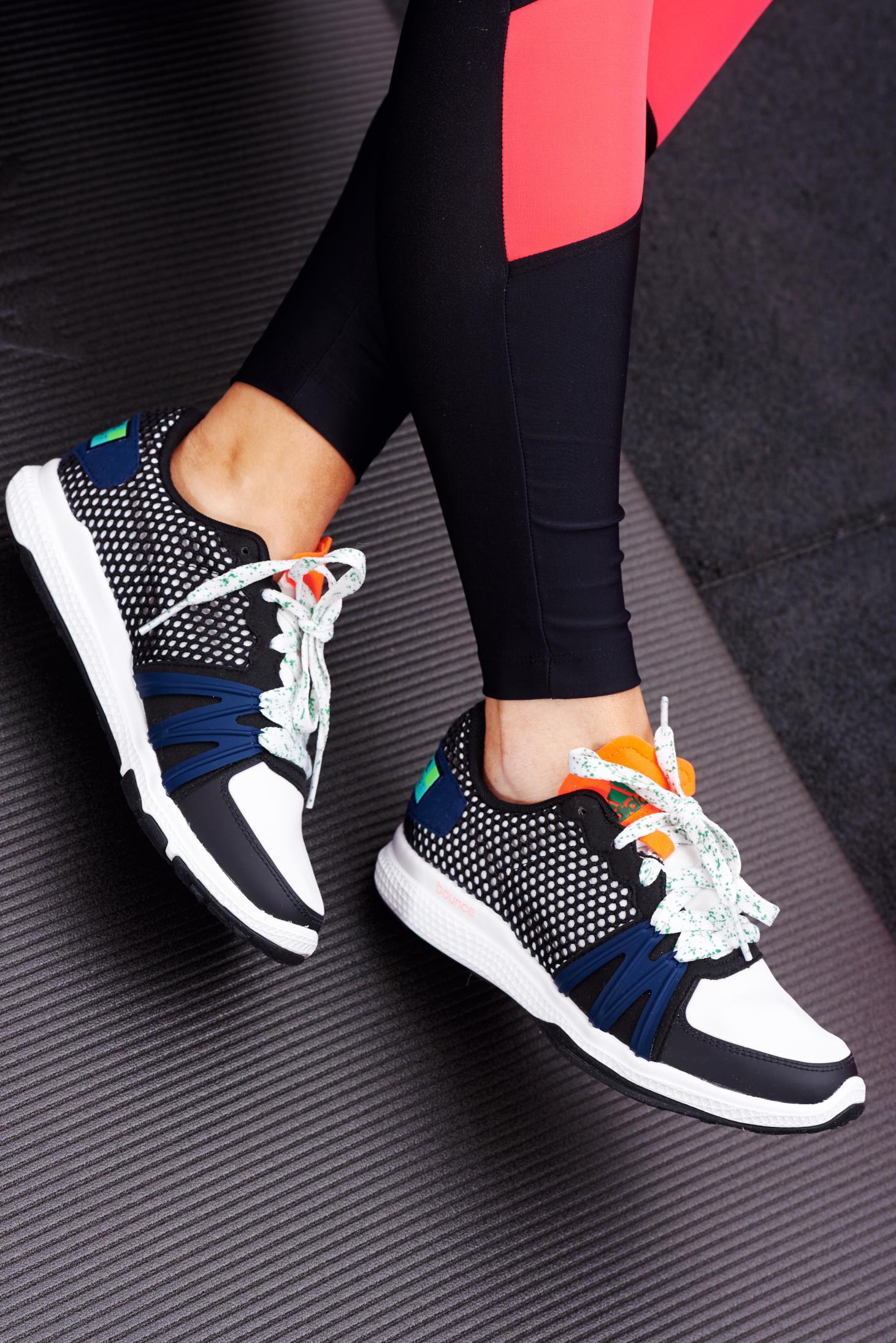 adidas stellasport shoes cheap online
