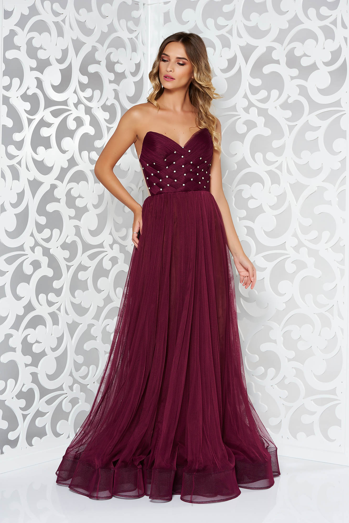 ana-radu-burgundy-dress-with-push-up-bra-occasiona-S028704-4-383139.jpg 65daa1d96