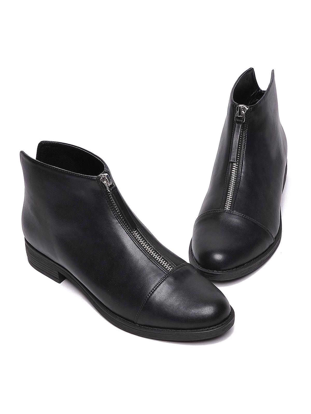 b23a7ff0f2e top-secret-black-ankle-boots-casual-low-heel-zippe-S033662-1-330572.jpg