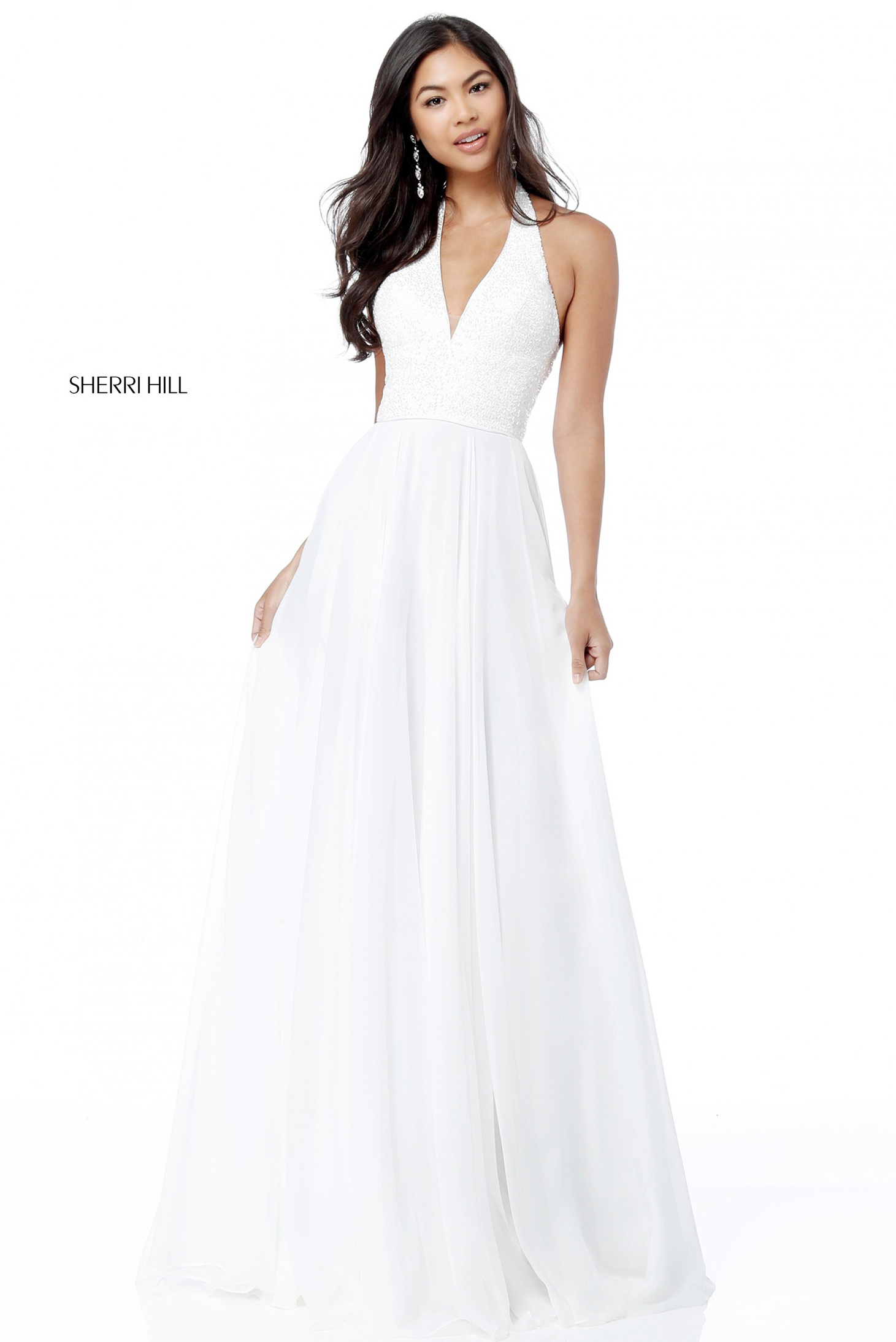 sherri-hill-51640-white-dress-S033900-3-334282.jpg
