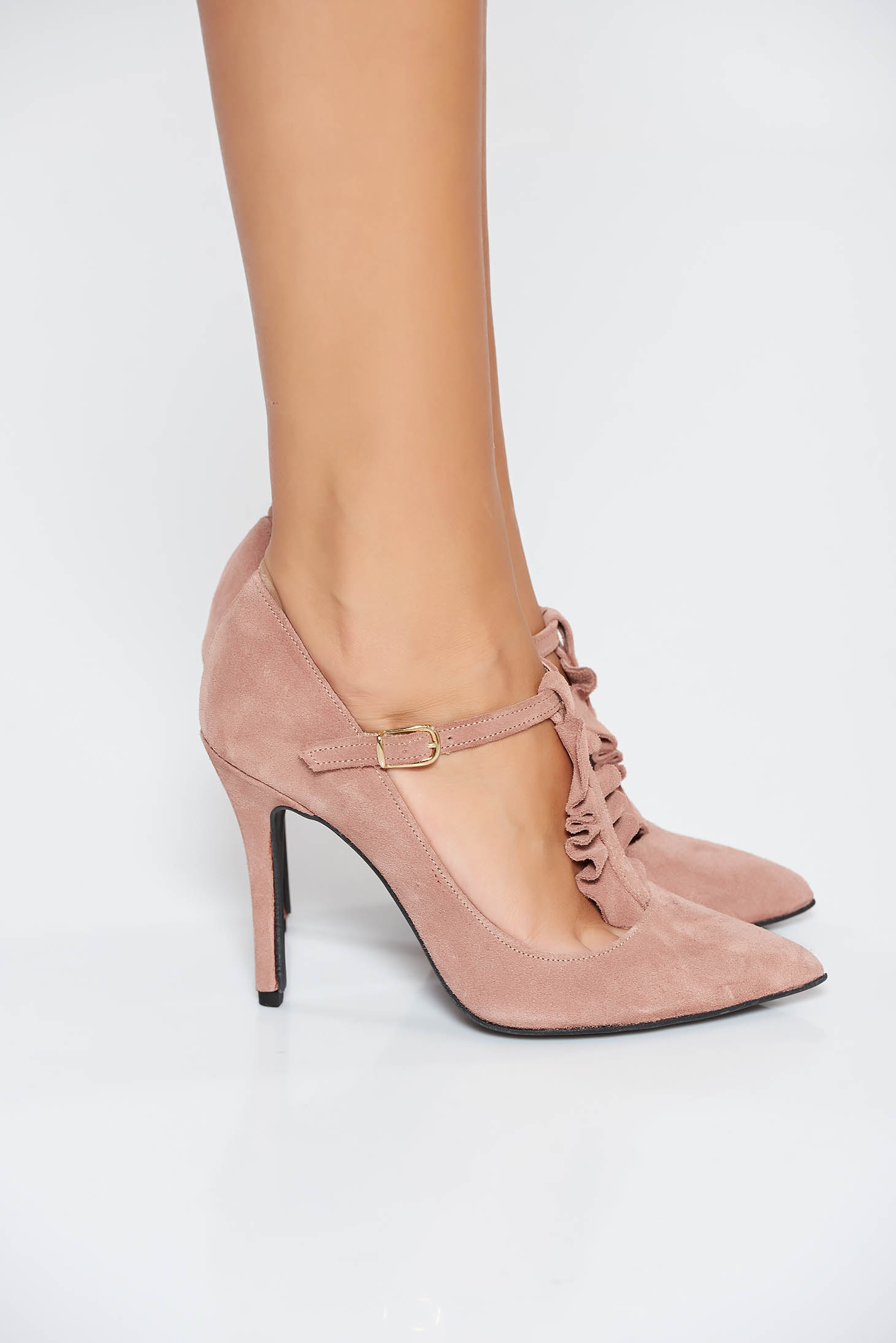 missq-rosa-elegant-shoes-natural-leather-with-high-S035225-1-390205.jpg 828e8556c40