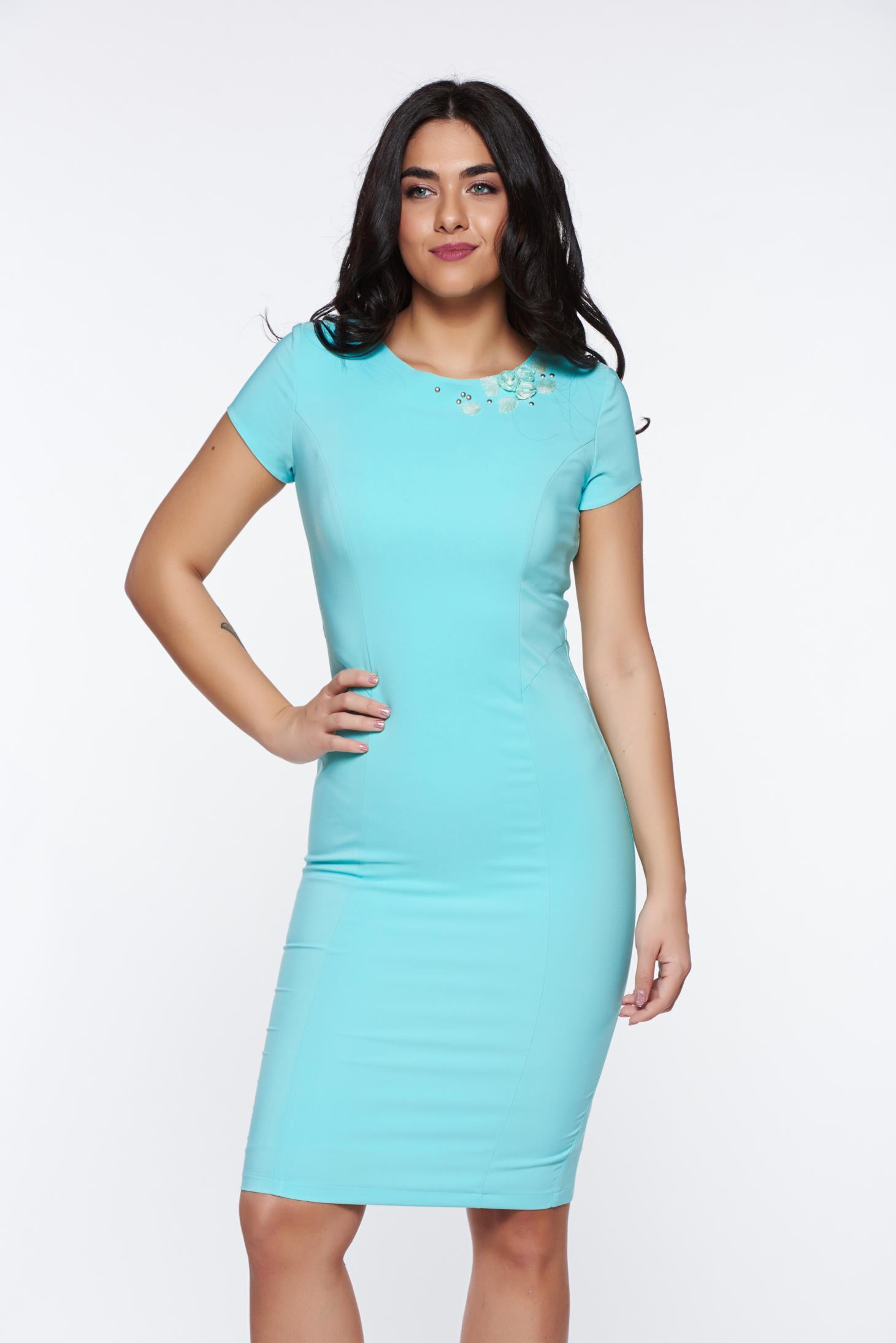 51dd252f4daa ladonna-mint-elegant-pencil-dress-handmade-applica-S035303-2-345552.jpg