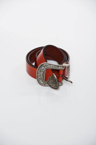SunShine brown belt
