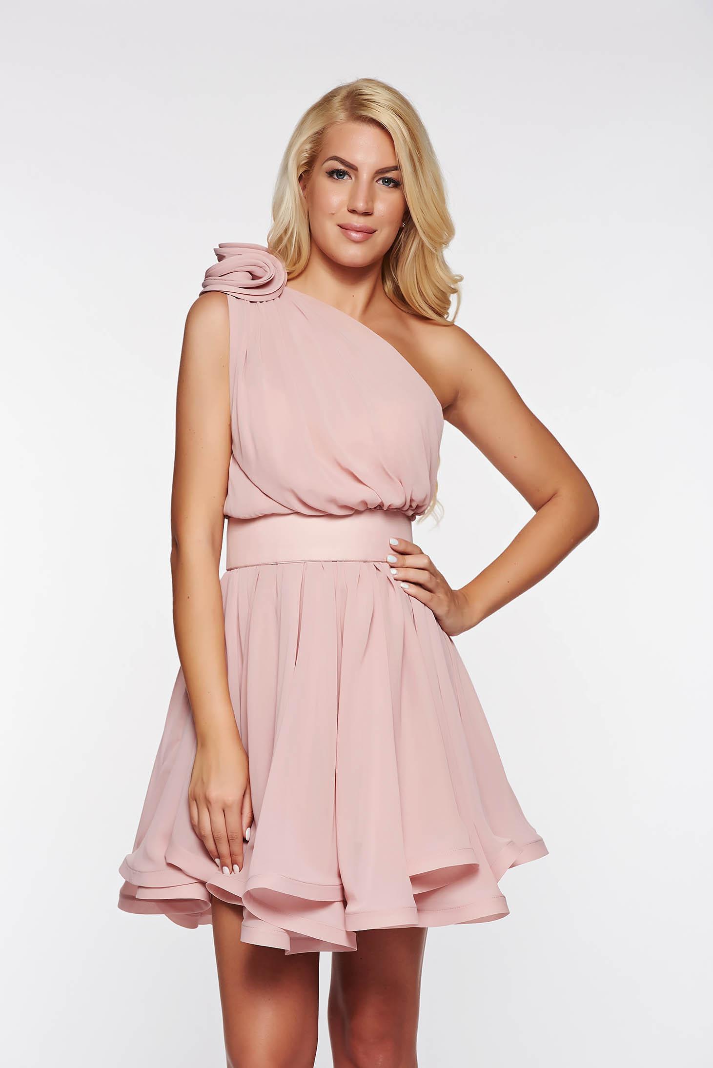 4d899fe41a2cc ana-radu-lightpink-one-shoulder-cloche-dress-from--S022144-13-353646.jpg