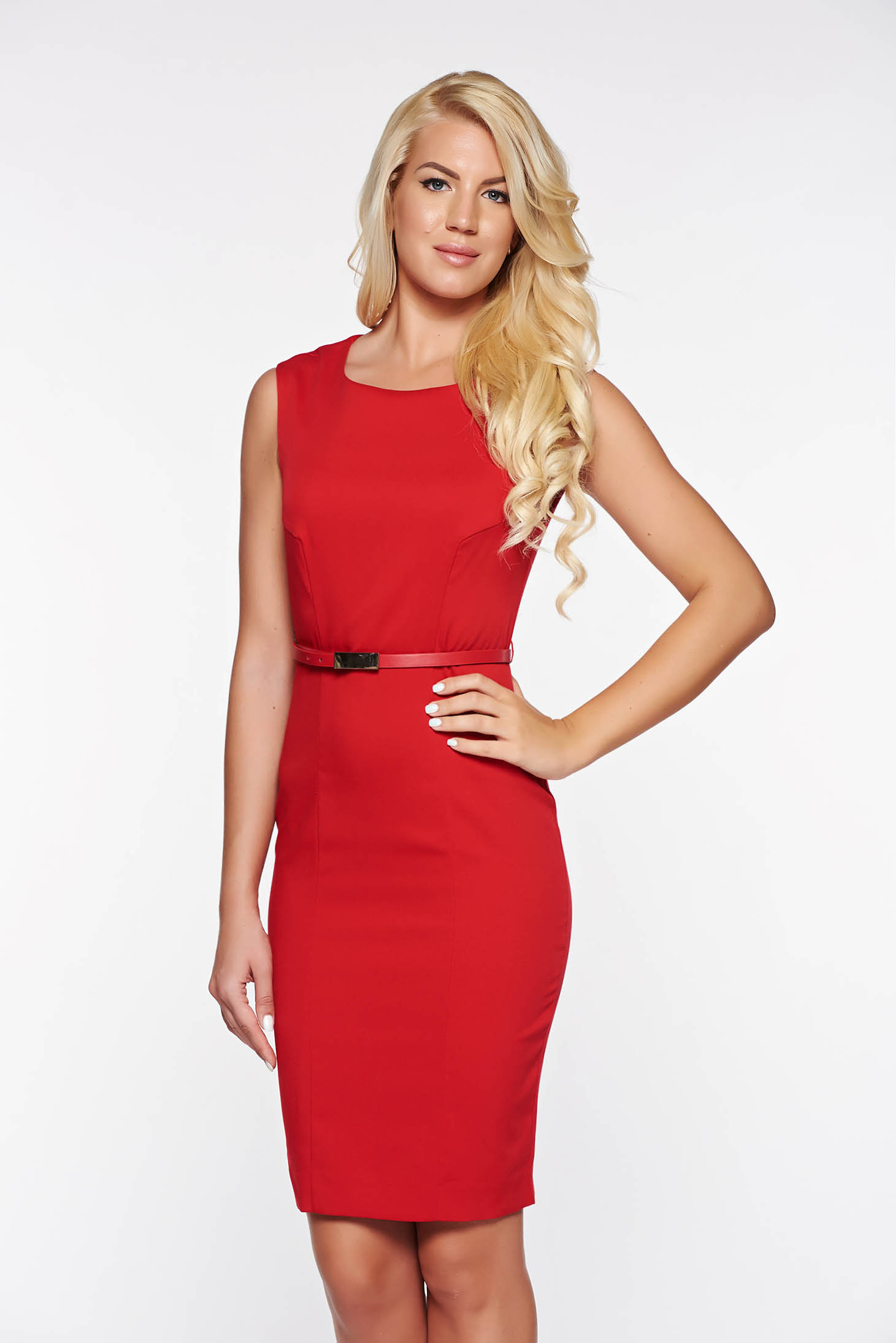 62320e7fe9c top-secret-red-office-pencil-dress-with-inside-lin-S036108-1-353480.jpg