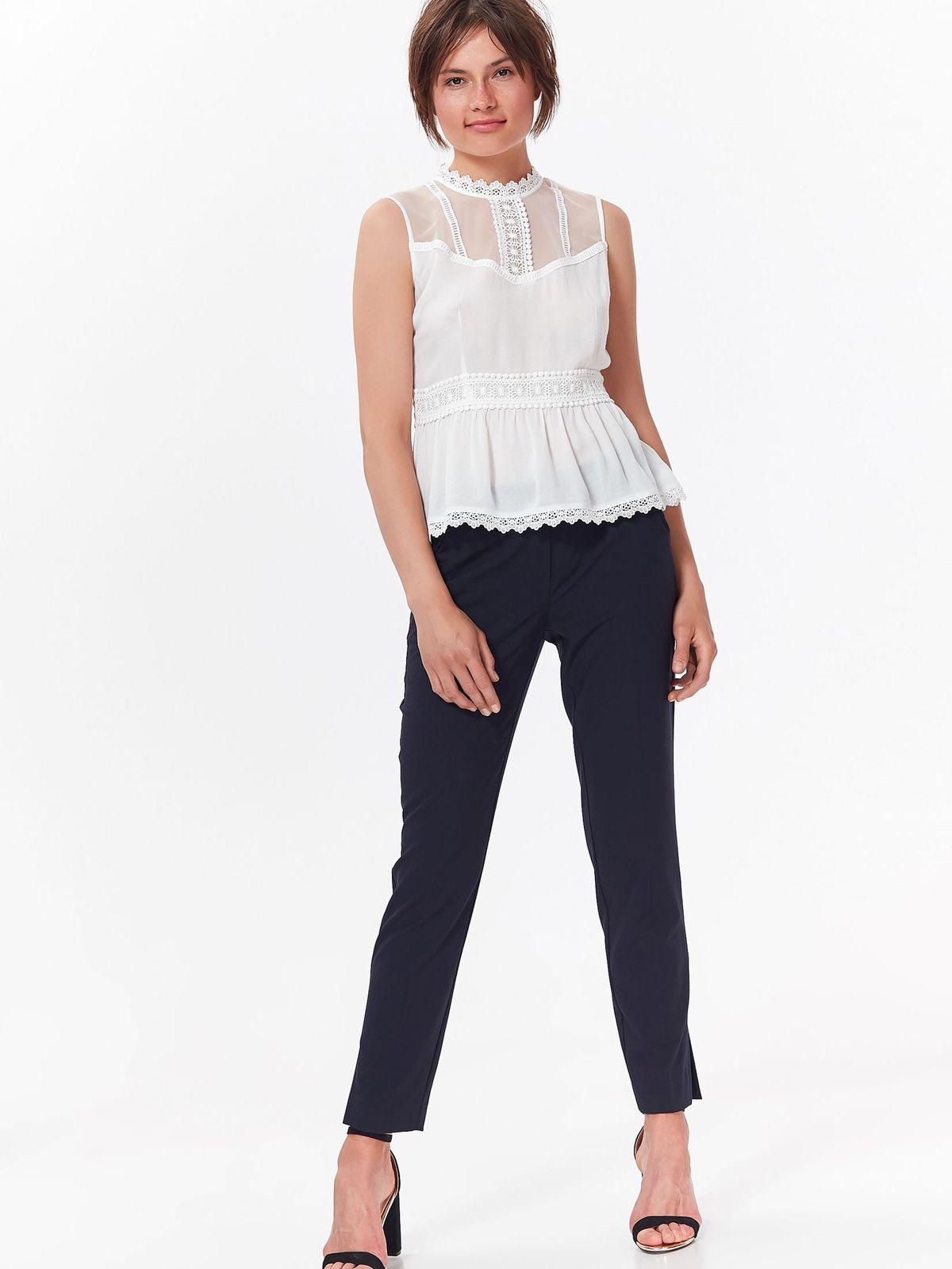 bad5e921d57143 top-secret-white-women`s-blouse-casual-transparent-S036150-1-353313.jpg