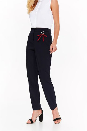 Top Secret S036848 DarkBlue Trousers