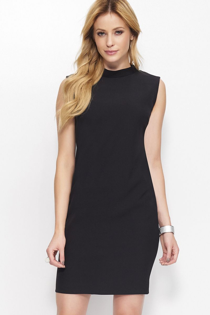 c8d40ab75876 makadamia-black-dress-casual-sleeveless-short-cut--S036883-1-358988.jpg