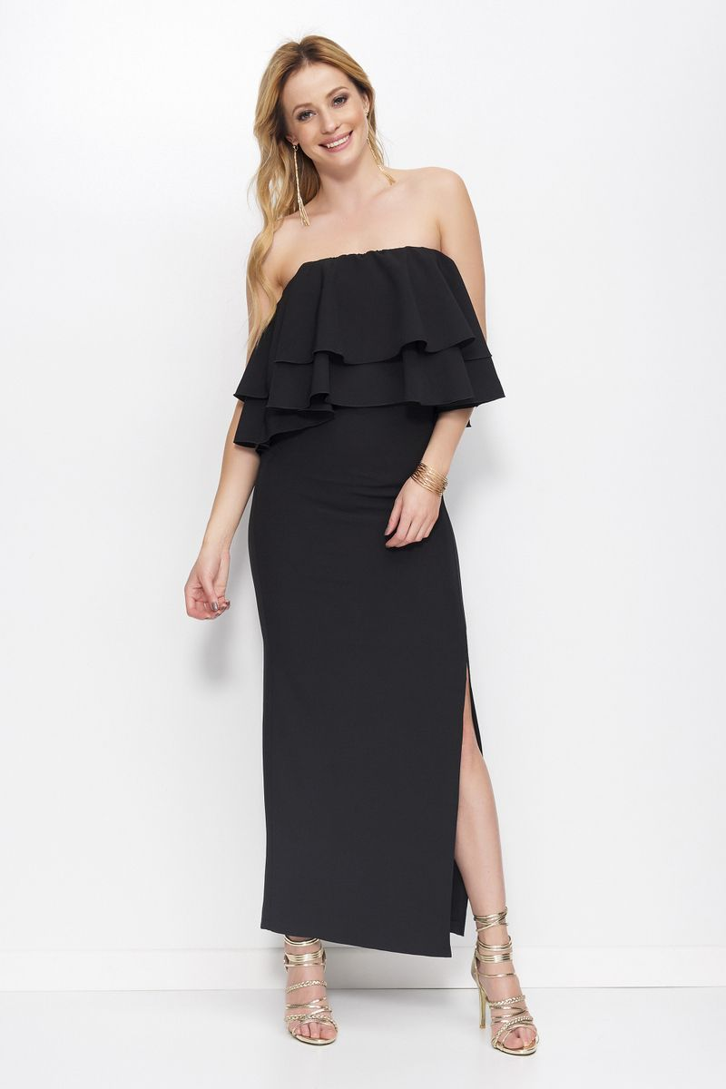 e6ad8b949dbe makadamia-black-dress-elegant-off-shoulder-sleevel-S036888-2-359003.jpg