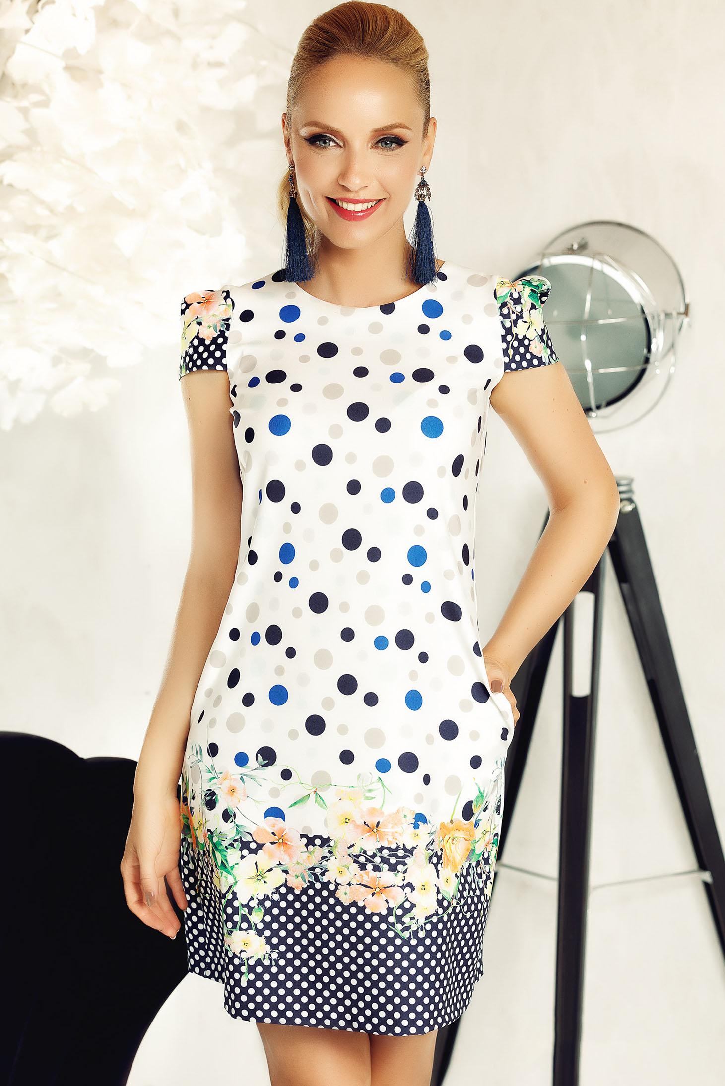 dc98408fd289 fofy-white-office-a-line-dress-slightly-elastic-fa-S036898-1-360413.jpg