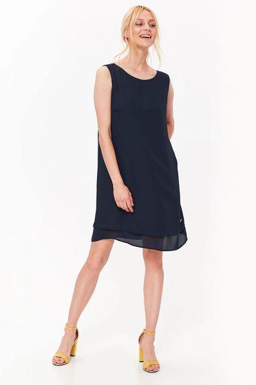 Top Secret S037047 DarkBlue Dress