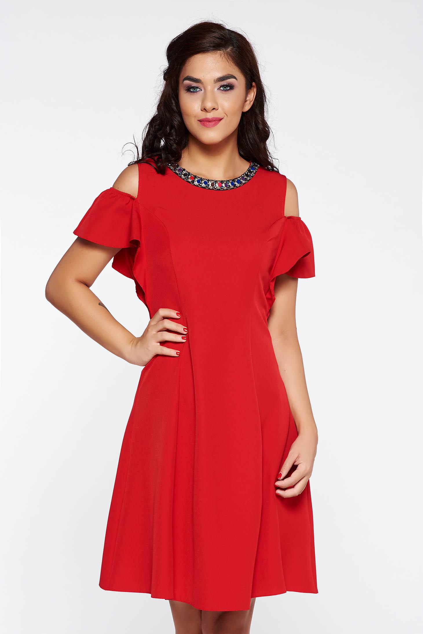 a7fb08f1058f red-elegant-off-shoulder-dress-flaring-cut-slightl-S037240-1-364443.jpg