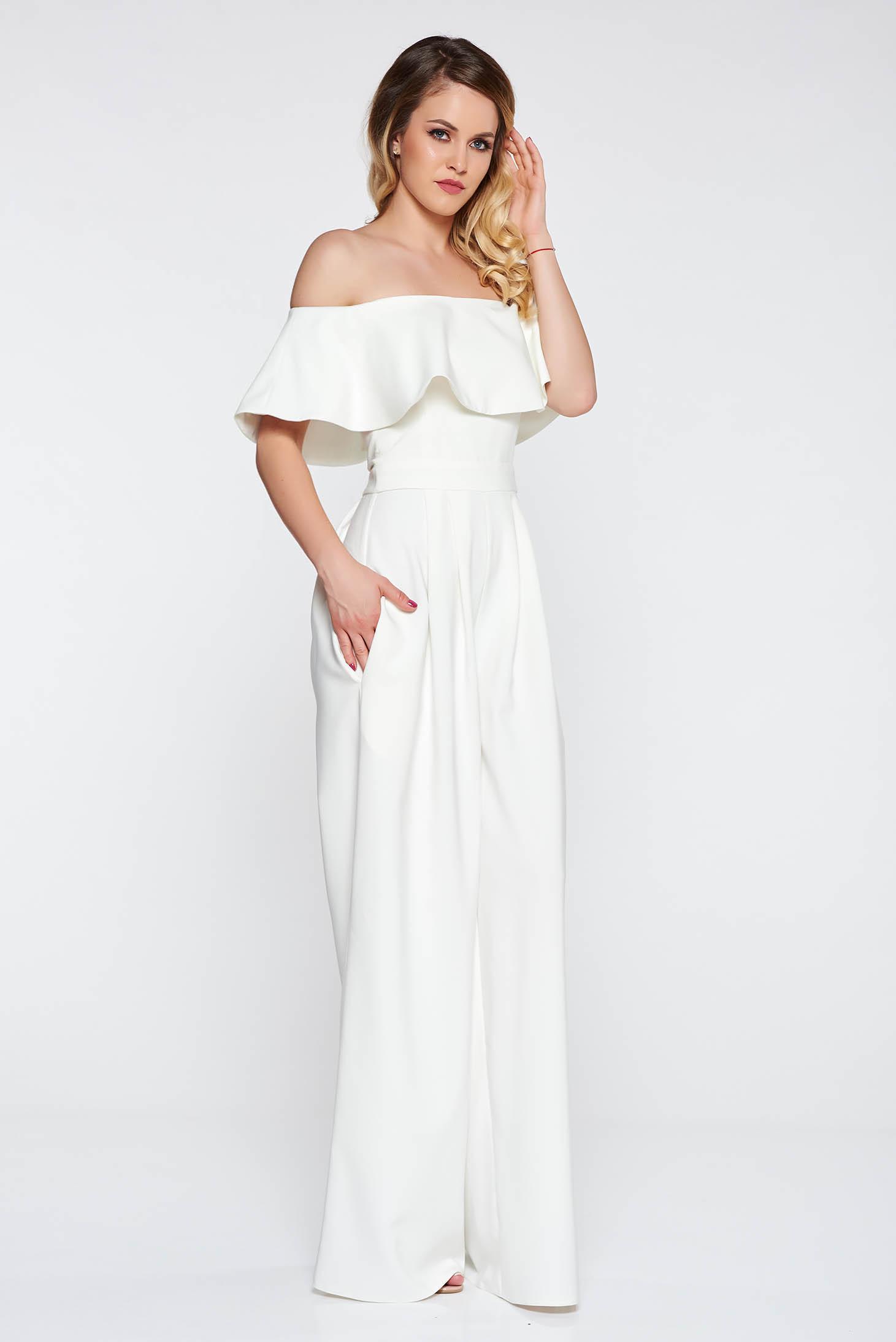 f32c123fe694 ladonna-white-occasional-jumpsuit-slightly-elastic-S037639-2-368322.jpg