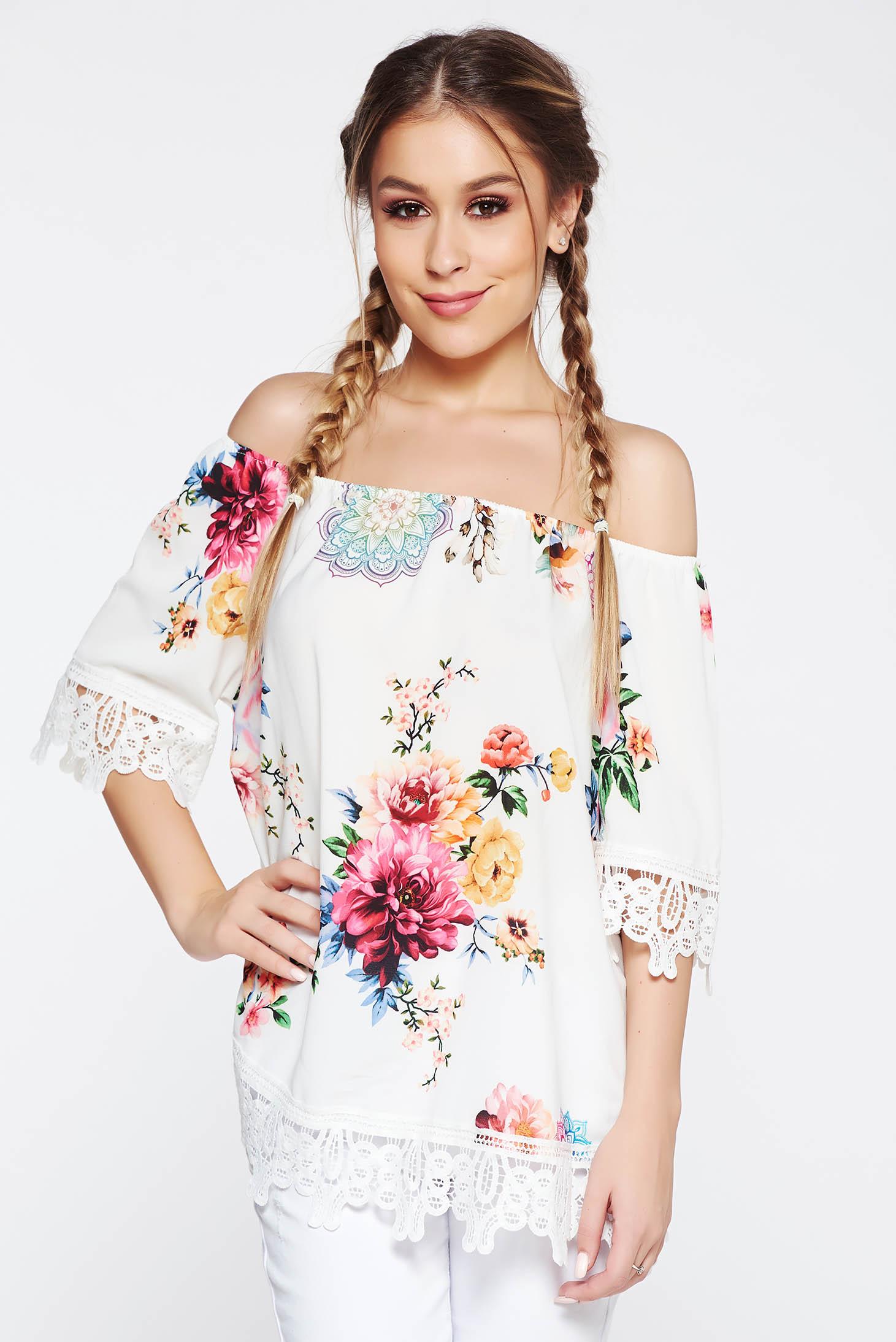 b5a4acb2729 sunshine-white-women`s-blouse-casual-flared-off-sh-S038205-2-372173.jpg