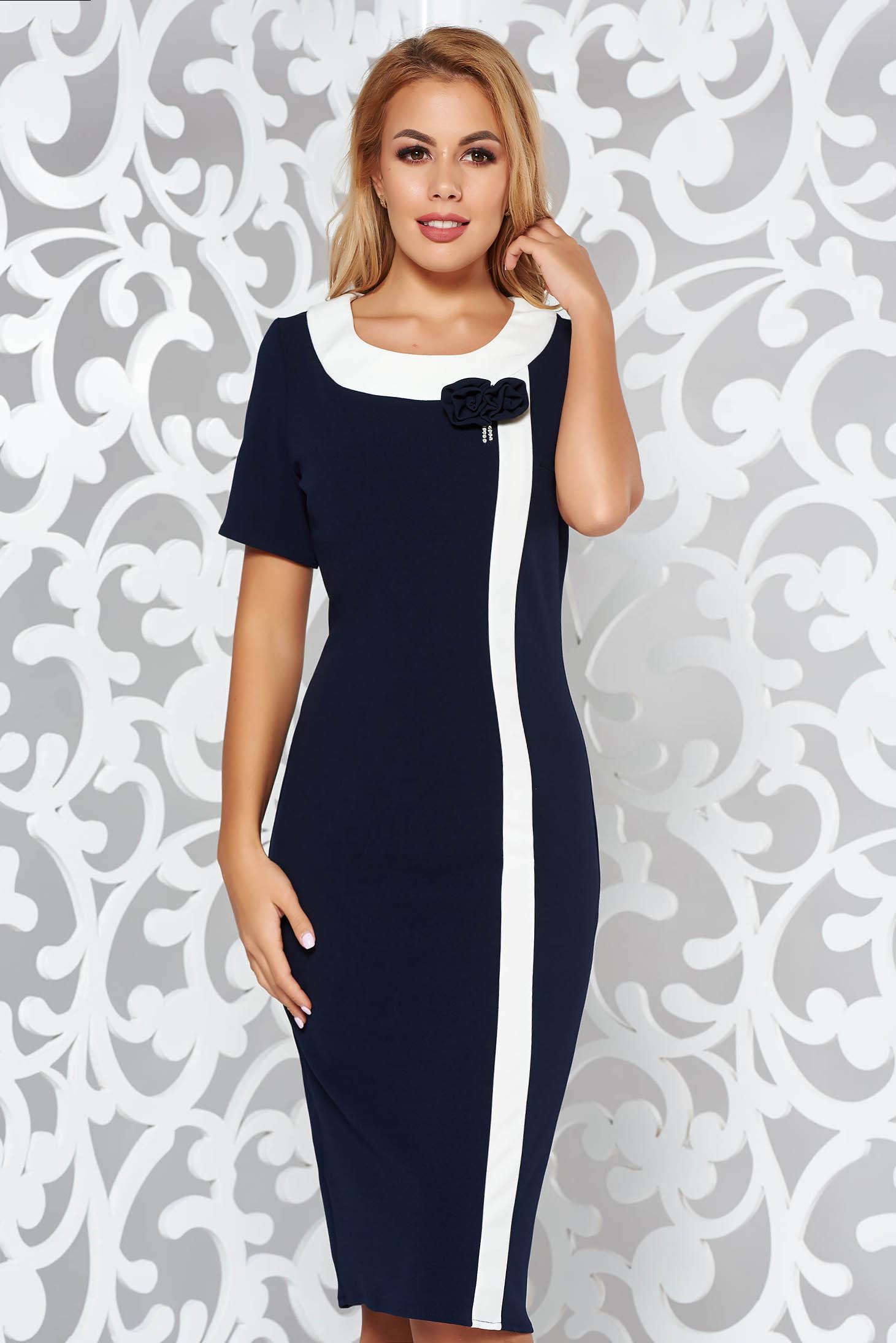 e6fefdfb0f03 darkblue-elegant-midi-pencil-dress-from-elastic-fa-S038565-2-378654.jpg