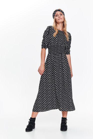 Top Secret S039030 DarkBlue Dress