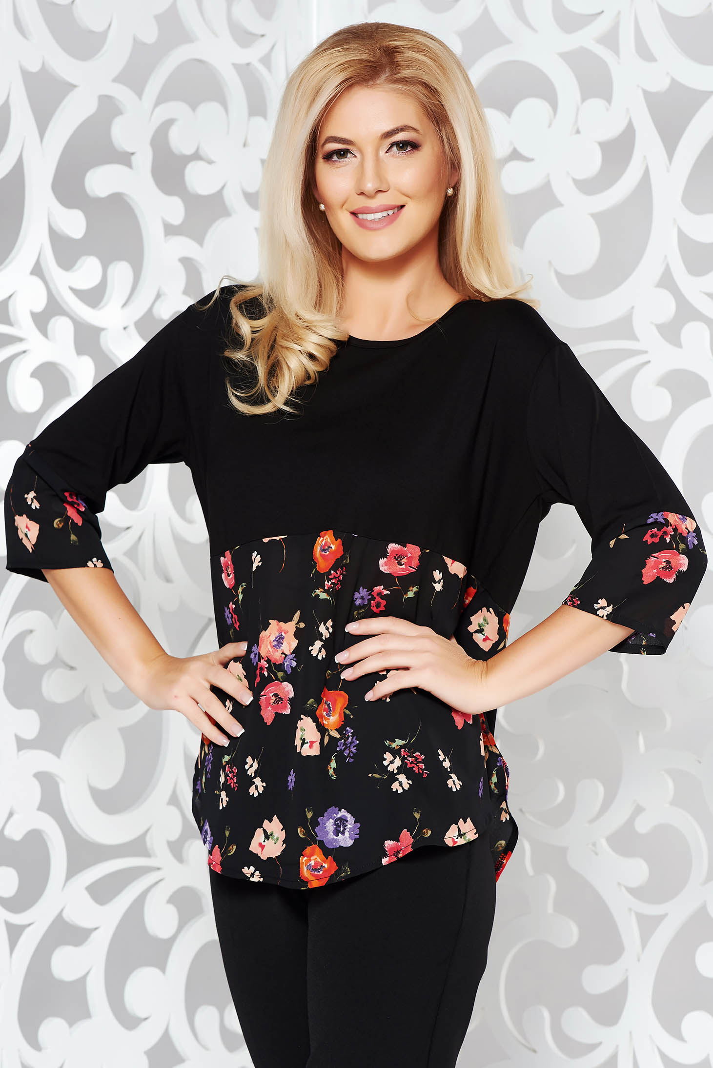 d2a1d254761d45 black-office-flared-women`s-blouse-airy-fabric-wit-S039730-1-383877.jpg