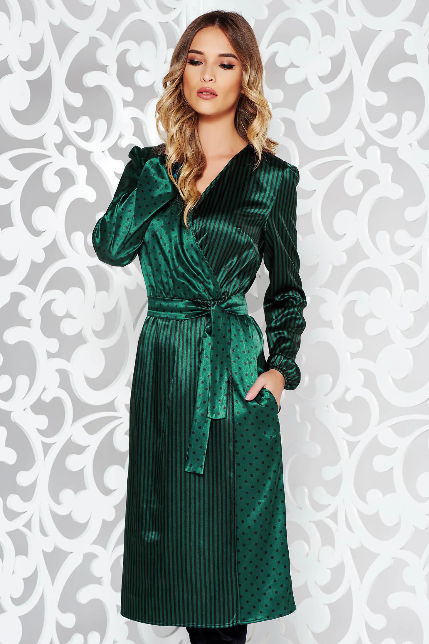 778964d0f8c1cc starshiners-green-elegant-midi-dress-from-satin-fa-S039926-1-388263.jpg