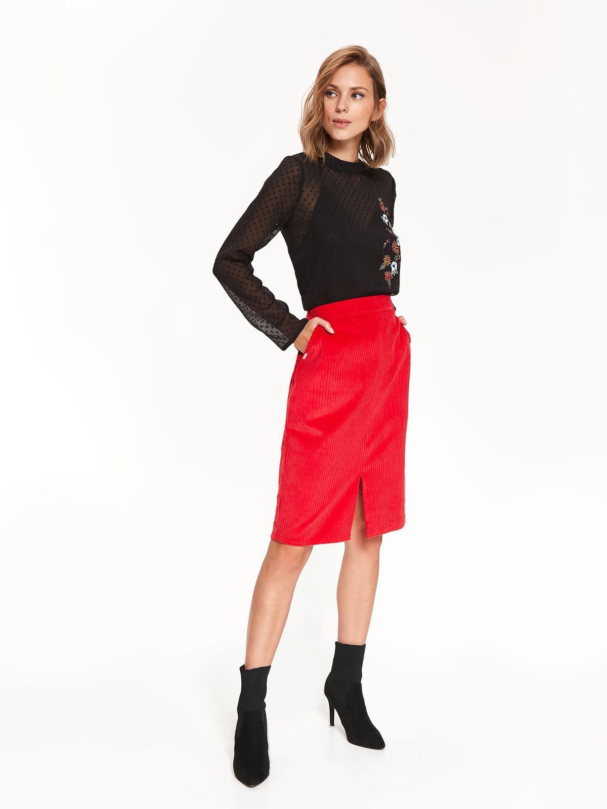 9544c8f754 top-secret-red-midi-high-waisted-pencil-skirt-S042419-1-411152.jpg