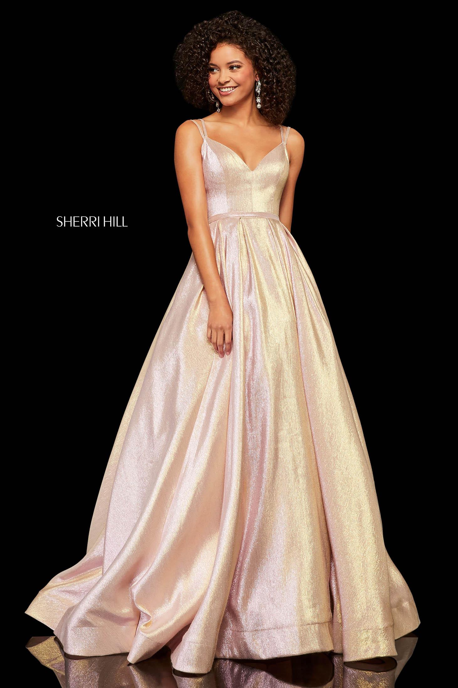 95857d367602 sherri-hill-52755-gold-dress-S042790-1-412850.jpg
