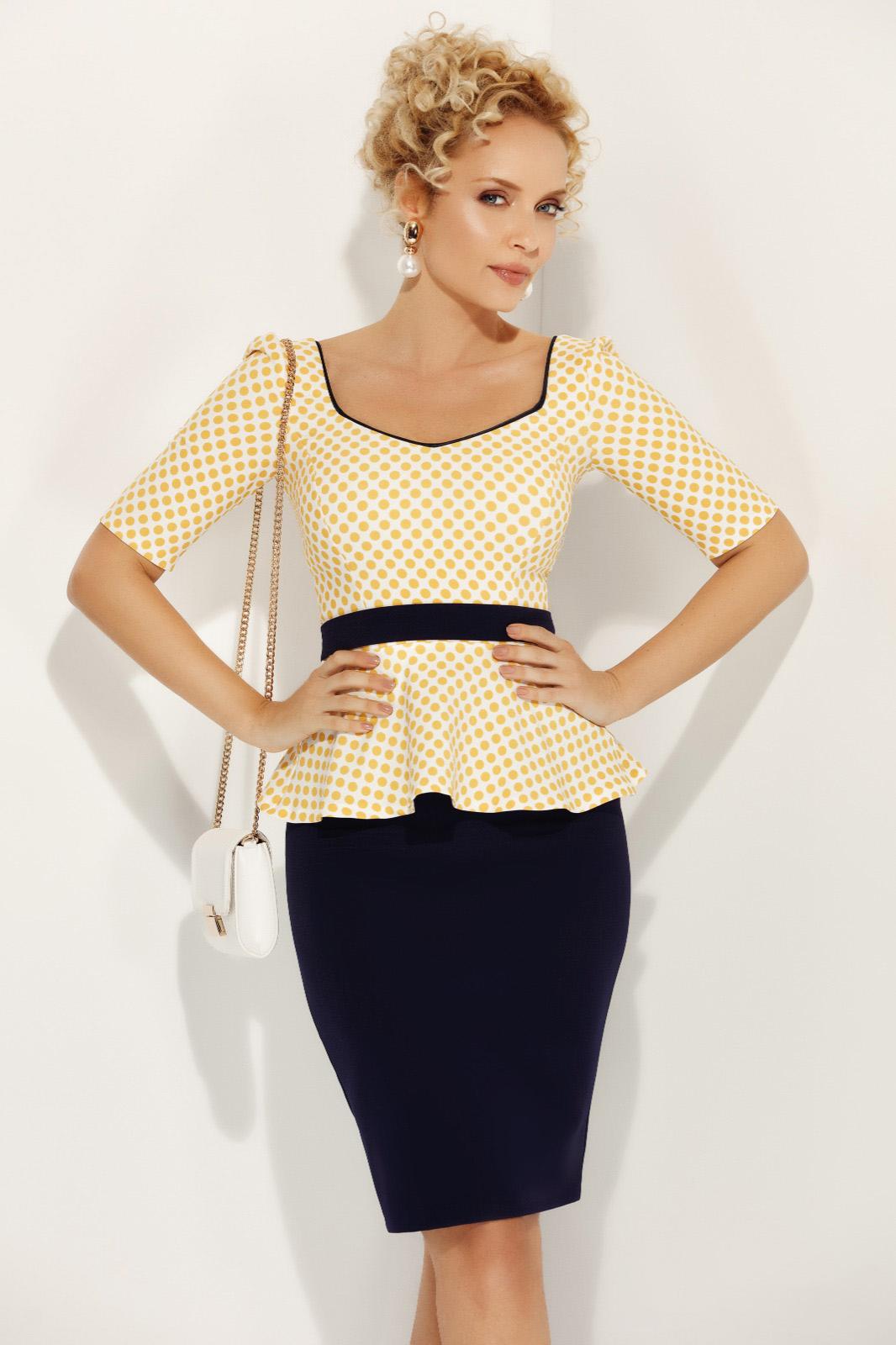 1666902439f4 fofy-mustard-elegant-women`s-blouse-with-tented-cu-S043909-1-423954.jpg