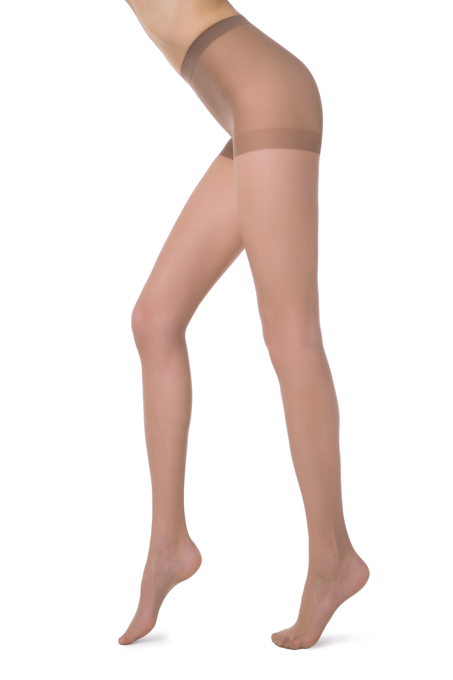 Dres dama nude