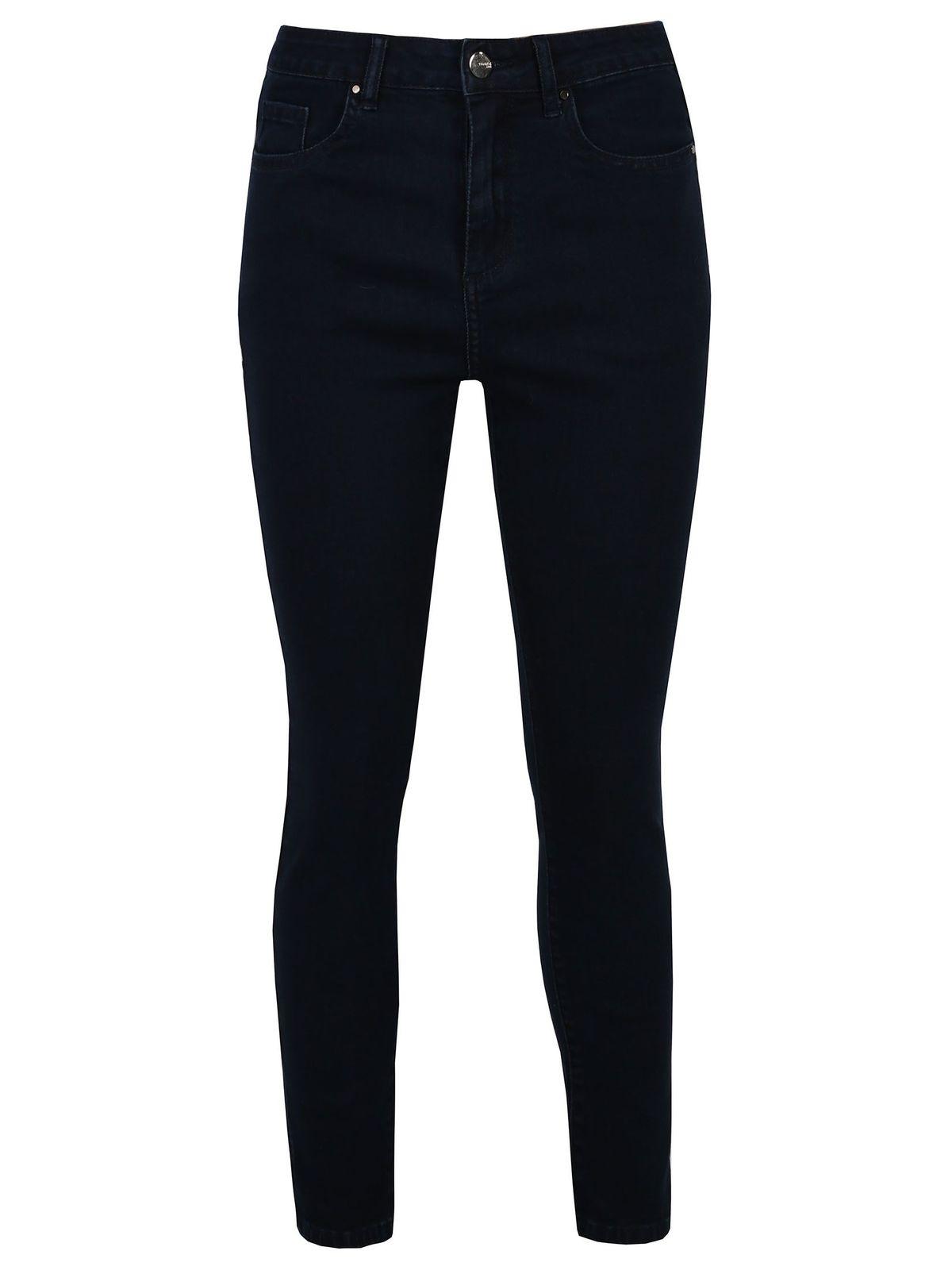Pantaloni Top Secret S047902 DarkBlue