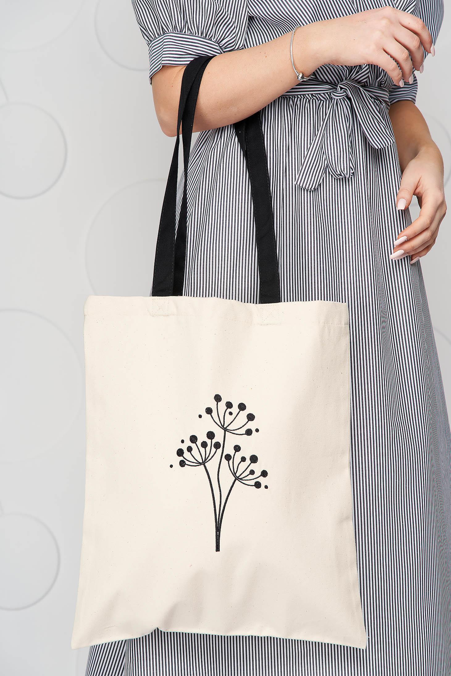 StarShinerS cream sack