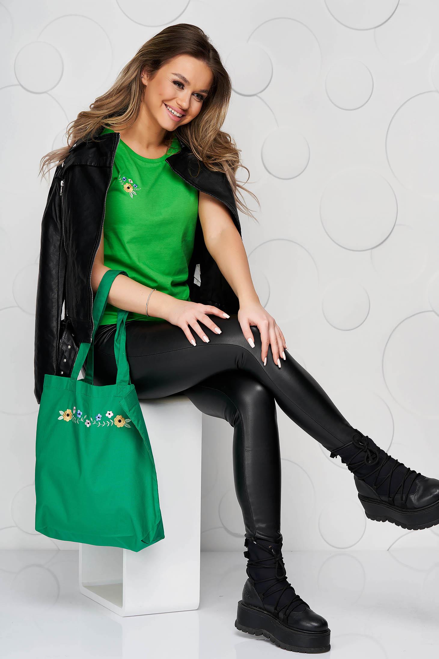 StarShinerS green sack