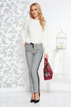 Total Look TL002041