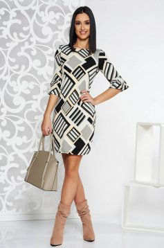 Total Look TL002070