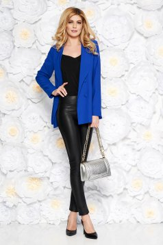 Total Look TL002151